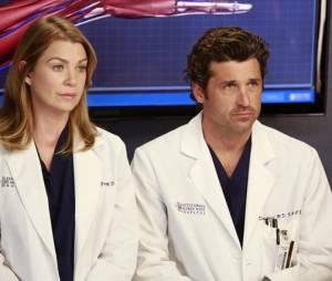 Grey's Anatomy saison 9 : soucis financiers à venir pour le Seattle Grace