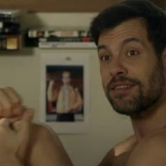 """Casting(s) : Pierre Niney de retour dans une saison 2 """"plus folle et ambitieuse"""""""