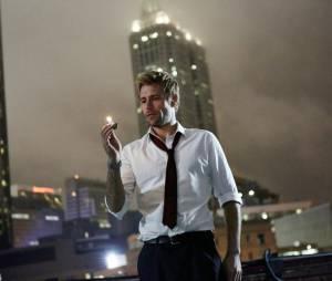 Constantine sur NBC