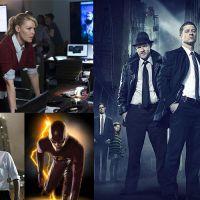 Gotham, The Flash... : les séries à ne pas manquer en 2014/2015