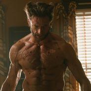 X-Men Days of Future Past : Wolverine et Professeur X en colère dans les teasers