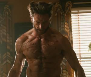 X-Men Days of Future Past : teaser avec Wolverine