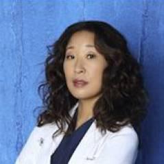 Grey's Anatomy saison 11 : Sandra Oh de retour pour un épisode ?