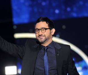 Cyril Hanouna remplacera Laurent Ruquier sur Europe 1