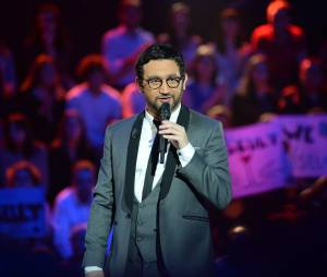 Cyril Hanouna remplace Laurent Ruquier sur Europe 1
