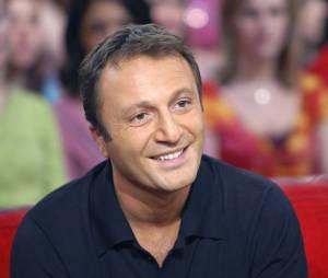 Arthur : l'animateur aurait été approché pour remplacer Laurent Ruquier sur Europe 1
