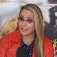 """Kendji Girac (The Voice 3) boudé par Anastasia : """"Maximilien est une rock star"""""""
