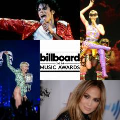Billboard Music Awards 2014 : 4 choses qui vous attendent cette nuit