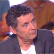 Arthur VS Thierry Moreau (TPMP) : règlement de comptes sur Twitter