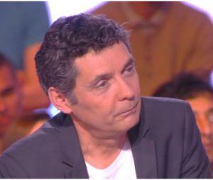 Thierry Moreau revient sur les audiences de VETP aux Etats-Unis