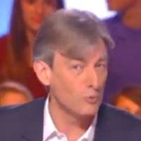 Matthieu Delormeau VS Gilles Verdez : bientôt une confrontation dans TPMP ?