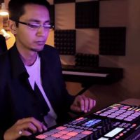 iPhone : un YouTuber génial remixe les sonneries à la sauce électro
