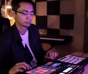 Le YouTuber MetroGnome remixe les sonneries de l'iPhone en mode Dubstep