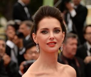 Qu'est-ce qu'on a fait au bon dieu ? Ary Abittan, Chantal Lauby, Christian Clavier, Noom Diawara, Frédérique Bel... et tout le cast du film sur le tapis rouge du Festival de Cannes 2014