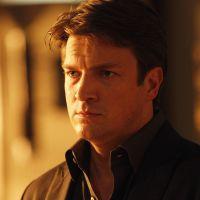 Castle saison 7 : bientôt un spin-off centré sur Alexis ?