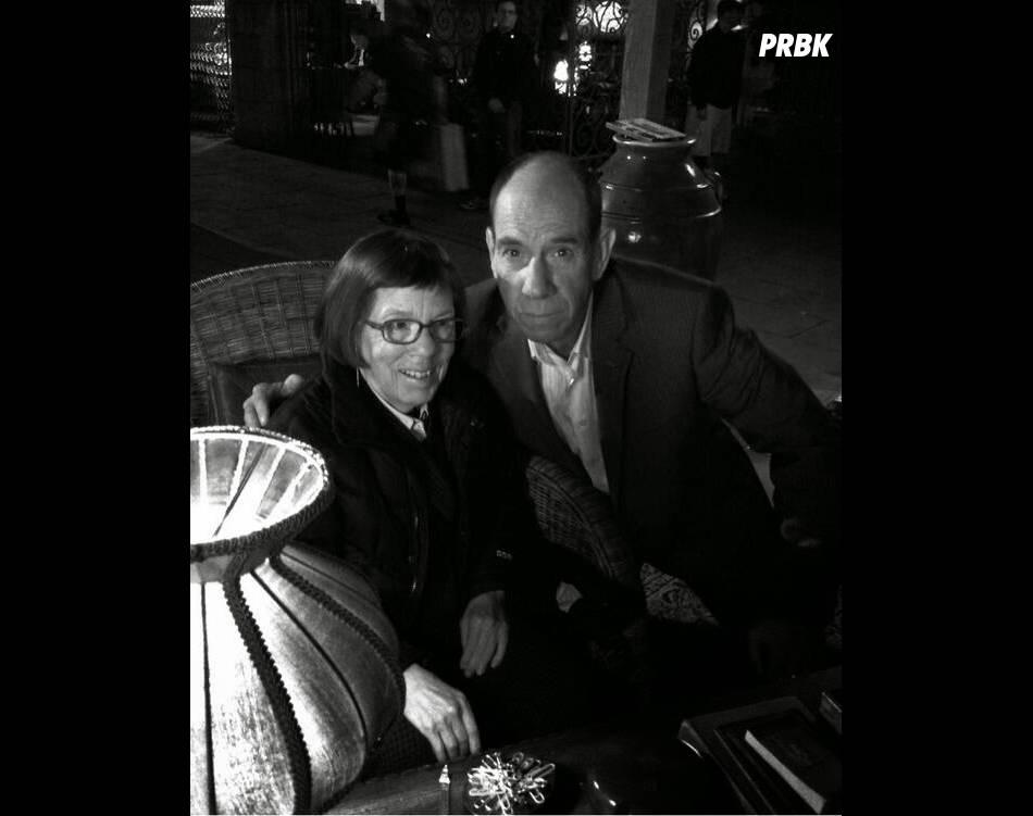 NCIS Los Angeles saison 6 : Hetty de retour