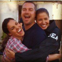 NCIS Los Angeles saison 6 : bagarre entre filles, explosions et retour à venir