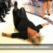 Valérie Damidot : gamelle mythique dans son talk-show sur M6