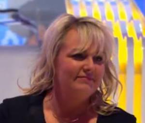 Valérie Damidot : chute mémorable dans Y'a que les imbéciles qui ne changent pas d'avis sur M6