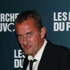 """Christophe Dechavanne : le retour de Coucou C'est Nous ? """"Une bête rumeur"""""""