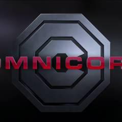 RoboCop : de fausses pubs futuristes pour la sortie DVD et Blu Ray