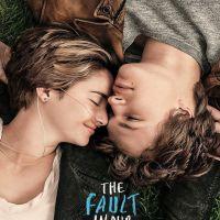 Nos étoiles contraires : pourquoi le film fait tant le buzz aux Etats-Unis ?