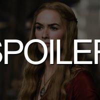 Game of Thrones saison 4 : Lena Headey avait spoilé l'épisode 8... il y a 2 mois