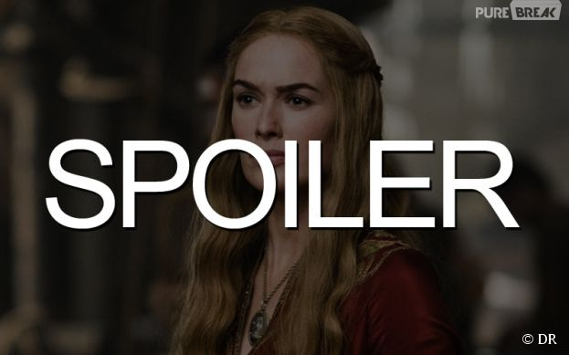 Game of Thrones saison 4 : Lena Headey spoile la série en avance