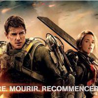 Edge of Tomorrow : le blockbuster le plus spectaculaire de l'année (critique)