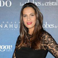Danse avec les stars 5 : Elisa Tovati et Ophélie Winter candidates ?