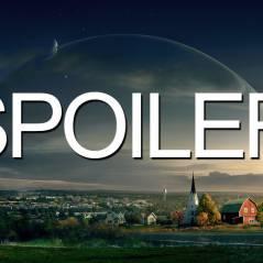 Under the Dome : une saison 2 encore plus mortelle ?
