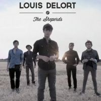 Louis Delort : son nouveau single Outre-Manche dévoilé