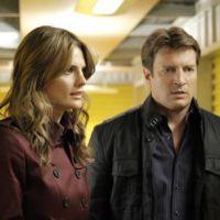"""Castle saison 7 : un retour """"en temps réel"""", sans saut dans le temps"""