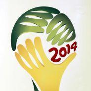 Coupe du Monde 2014 : 5 applis pour vivre la compétition brésilienne à 100%