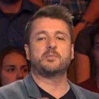 Bruno Guillon : ambiance tendue après un sketch dans On n'demande qu'à en rire