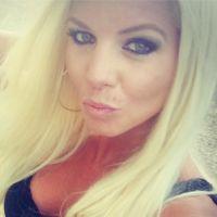 Jessica (LCVSLM) : clash sur Instagram après les critiques sur ses seins