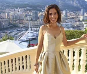 Devious Maids : Ana Ortiz invitée au Festival de Monte Carlo 2014