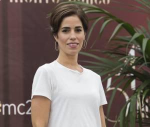 Devious Maids : Ana Ortiz nous parle de la série de M6, Devious Maids
