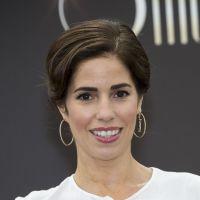 """Ana Ortiz : """"Devious Maids est une mini-révolution"""""""