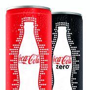 Coca-Cola : La star des sodas lance un nouveau format, petit et malin