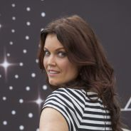 Scandal : Bellamy Young inspirée par Michelle Obama