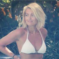 Caroline Receveur, Tal, Lea Michele... le best-of sexy Instagram de la semaine