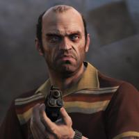 GTA 5 : la vidéo comparative PS4 / PS3 en attendant la sortie
