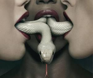 American Horror Story récompensée aux Critics Choice Awards
