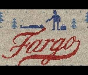 Fargo récompensée aux Critics Choice Awards