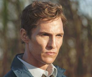 Matthew McConaughey récompensé aux Critics Choice Awards