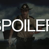 """The Walking Dead saison 5 : Rick en mode """"Kick-Ass"""" dans une année """"badass"""""""