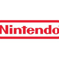 Yoshi's Wooly World, Smash Bros Wii U.. on a testé le line-up E3 de Nintendo