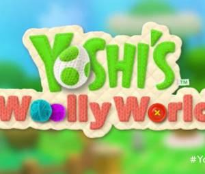 Yoshi's Woolly World : le trailer de l'E3 2014