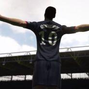 FIFA 15 : nouveau trailer de gameplay encore plus proche de la réalité